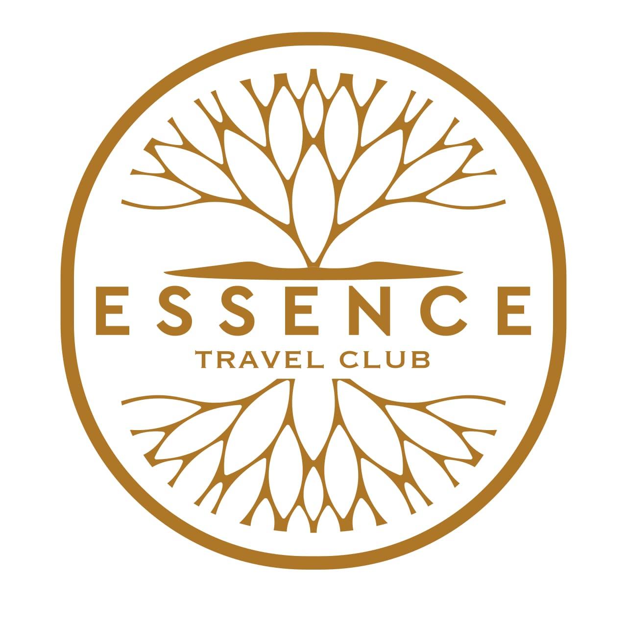 EssenceTravel